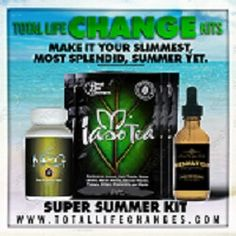 Fat Loss On Master Cleanse