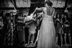 Ariel-Haber-Fotógrafo-de-bodas-Sofi-&-Pato-22
