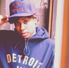 76 Best Money Images Dej Loaf Hiphop Lil Durk