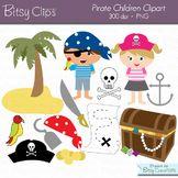 Pirates Teaching Resources | Teachers Pay Teachers