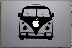 VW-Camper-Van-MacBook-Decal_1