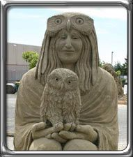 Tournament of Champion Sand Sculptures-Federal Way, WA   August 18th-Sept 5th