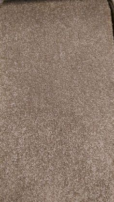 Level 5 Option Sonar Carpet Hazy Taupe Carpeting