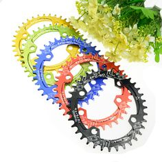 Cheap parts washer, Buy Quality parts pulley directly from China parts turned Suppliers: Alloy Color:Black Red Blue Gold Green Purple Thick Green And Purple, Blue Gold, Mtb Bike, Bicycle, Snail, Color Black, Free Shipping, Stuff To Buy, Atv