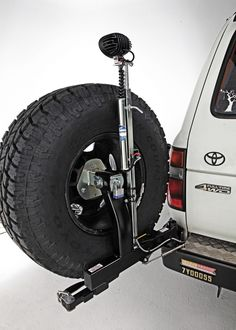1994-toyota-land-cruiser-mounted-spare-tire