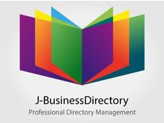 News - J-BusinessDirectory - version RC (release candidate) has been released Software, Management, Logos, Business, Community, Logo, Store, Business Illustration