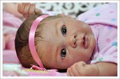 Reborn Child, Reborn Babypuppen, Reborn Toddler, Reborn Baby Dolls, Wiedergeborene Babys, Realistic Baby Dolls, Silicone Dolls, Baby Makes, Baby Born
