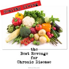 #health #nutrition #healthyliving
