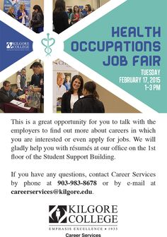 Optimal Resume Sanford Brown 16 Best Career Fair Advice Images On Pinterest  Job Fair Job .