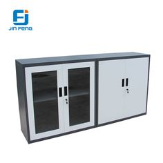 Model JF-C012B Product Size H900 * W900 * D400mm Package Volume 0.1168CBM Loading Quantity 239 pcs/20GP, 582 pcs/40HQ