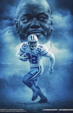 cb9df796ee6 695 Best Emmitt Smith images in 2019 | Will smith, Cardinals, Cowboys