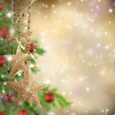 christmas picture background christmas scenes christmas time christmas desktop christmas frames