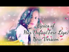 Saddest Songs, Best Songs, Love Songs, Female Songs, Song Status, Romantic Songs, Download Video, Short Stories, Song Lyrics