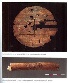 Viking Armor, Viking Shield, Viking Sword, Viking Age, Medieval Shields, Viking Reenactment, Shield Design, Old Norse, Norse Vikings