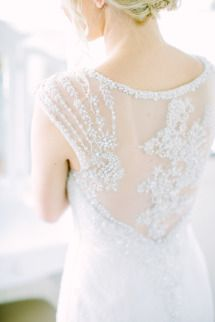 Gallery & Inspiration   Category - Wedding Dresses   Page - 10