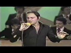 LEONARDO FAVIO - MI TRISTEZA ES MIA Y NADA MAS YOU TUBE - YouTube