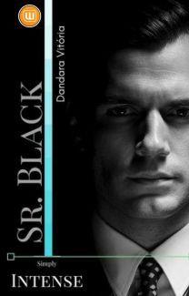 Adoramos romances em e book biblioteca romances pinterest romance sr black de soukhaleesi fandeluxe Images
