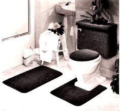 46 best bathroom rug sets images bathroom rug sets bath rugs rh pinterest com