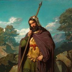 Explora la colección > serie cronológica de los reyes de españa - Museo Nacional del Prado Rafael Garcia, Vaporwave, Ancestry, Princess Zelda, History, Fictional Characters, Frames, Artworks, Kings Of Leon