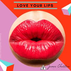 Love Your Lips is a special we're having right now for a BOTOX Upper Lip Flip and 1 syringe of filler.   If you want big, luscious lips, you want LOVE YOUR LIPS for just $799!   Go ahead and call us now at 917-860-3113. Facial Fillers, Lip Fillers, Aesthetic Dermatology, Upper Lip, Lip Plumper, Your Lips, Skin Treatments, Love You, Lips
