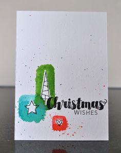 http://scrappietoo.blogspot.com/2015/10/world-card-making-day.html
