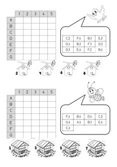 Açıkça belirtilmiş bir başlangıcı ve sonu olan Daily Activities, Book Activities, Exercise For Kids, Bullet Journal Inspiration, Computer Science, Kids And Parenting, Worksheets, Preschool, Language