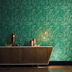 Products | Harlequin - Designer Fabrics and Wallpapers | Makrana (HMOW110918) | Momentum Wallcoverings Volume 3