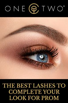 Discover more about eye makeup tips and tricks Great Haircuts, Haircuts For Long Hair, Long Hair Cuts, Messy Hairstyles, Haircut Long, Prom Makeup, Wedding Hair And Makeup, Eye Makeup Tips, Face Makeup