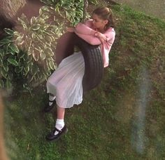 Bianca Stratford, 10 Things I Hate About You (1999)