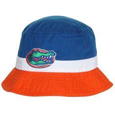 72f886f1112 Florida Gators Youth PJ Set - Royal Blue