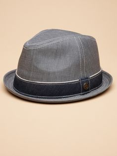Royal Rational Brixton Hats Fiddler Cap Unstructured Herren-accessoires