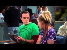 aspergers syndrome Physiological Presentation. I love this video! It goes over common traits of Aspergers and then uses hilarious Sheldon examples from the Big Bang Theory.