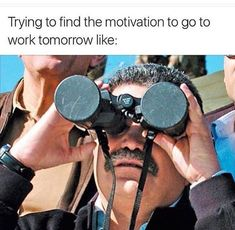 #motivation #workmotivation #workplace #workday #work #career #workmemes #funnymemes Preemie Quotes, Tall Girl Problems, Pharmacy Humor, Hunting Humor, Youre Doing It Wrong, Boss Me, Retail Robin, Workout Memes, Gym Memes
