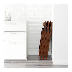 die besten 25 klappstuhl ikea ideen auf pinterest garten klappstuhl ikea pplar und. Black Bedroom Furniture Sets. Home Design Ideas