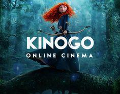 Ознакомьтесь с моим проектом @Behance: «Kinogo – online cinema» https://www.behance.net/gallery/58178143/Kinogo-online-cinema