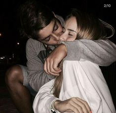 25 Cute Relationship Goals All Couples Should Aspire To, A solid, sound relationship is a wonderful thing. In spite of the fact that the correct relationship ought to never be excessively of a battle, in cas.