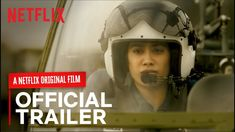 744 Best Bollywood Movie Trailers Images In 2020 Bollywood Movie Trailer Bollywood Movie Movie Trailers