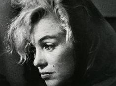 Marilyn Monroe, Beverly Hills, CA