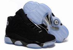 7d12fa34db69a7  36.99 Jordan 13 Shoes 0128 Cheap Jordan Shoes