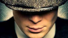 Marina Gogou 5 Μαΐου ·  Blind blindness blindιστήκαμε Love is blindness - Jack White
