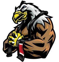 Screen shot 2015 04 06 at pm Jiu Jitsu, Logo Esport, Art Logo, Arsenal Fc, Eagle Cartoon, Eagle Wallpaper, Strongest Animal, Philadelphia Eagles Football, Eagle Art