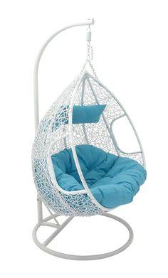 Luxury Swing Chair