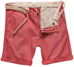 Scotch & Soda - Chino Shorts