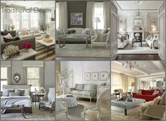 NJ Interior Designer Morris County Home Staging Redesigner