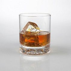 Indoor/Outdoor Double Old Fashioned Glasses (S/4) 766 08 04