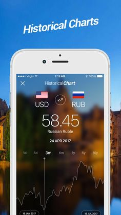 Blue Donut Converter puts the power of real-time world currency exchange rates i& & Source by curentdoviz Blue Donuts, Currency Converter, Exchange Rate, Palm Of Your Hand, World, App Ui, Fun, Ui Design, Cleanse