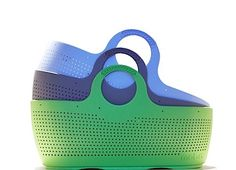 MOba moses baskets in Bambino Goodies www.mobauk.com