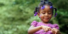 3 Reminders That Can Help You Raise Resilient Kids