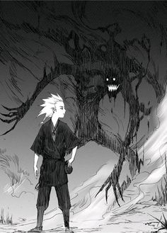 Drawing Poses, Manga Drawing, Manga Art, Manga Anime, Anime Art, Fantasy Character Design, Character Inspiration, Character Art, Arte Horror