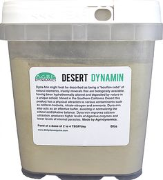 Daily Dose Equine offers a variety of Non-GMO supplements to aid digestion, lower blood sugar and more in horses. Acid And Alkaline, Lower Blood Sugar, Deserts, Nutrition, Clay, Natural, Products, Clays, Desserts